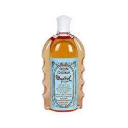 Hair Tonic Ron Quina 235 ml produkt